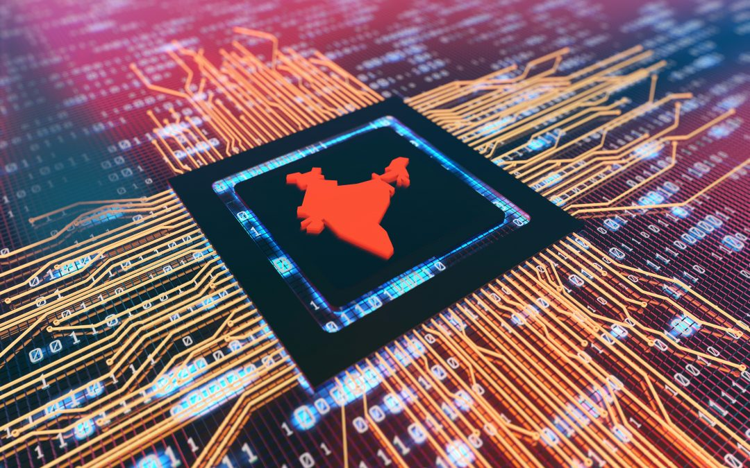 How to set up an IT Delivery Center in India