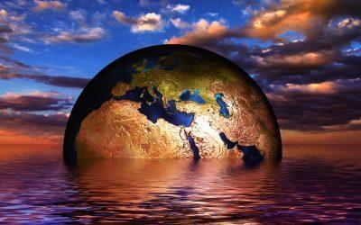 Welttag der Umwelt