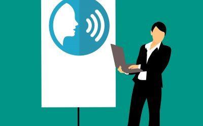 Warum Kommunikationsfähigkeit so wichtig ist