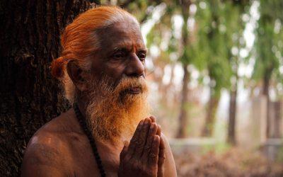 Spiritualität in der Wirtschaft